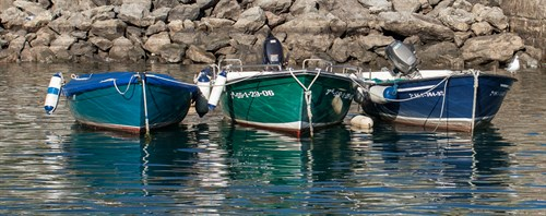 Fishing boats 2 - Flickr 11365490453.jpg