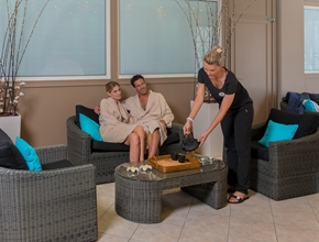Spa Well-being centre Hotel Amarante Golf Plaza French Riviera